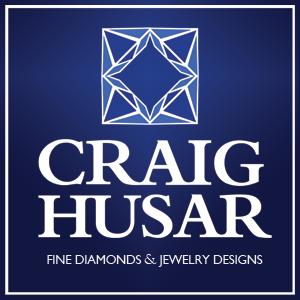 CH-Official-Logo-300x300-web.jpg