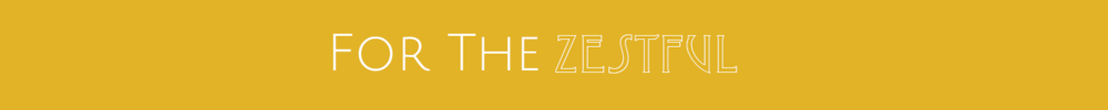 Our Mission Banner_zestful.png