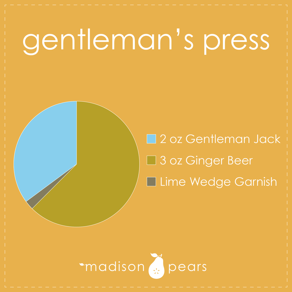 GentlemansPress.jpg