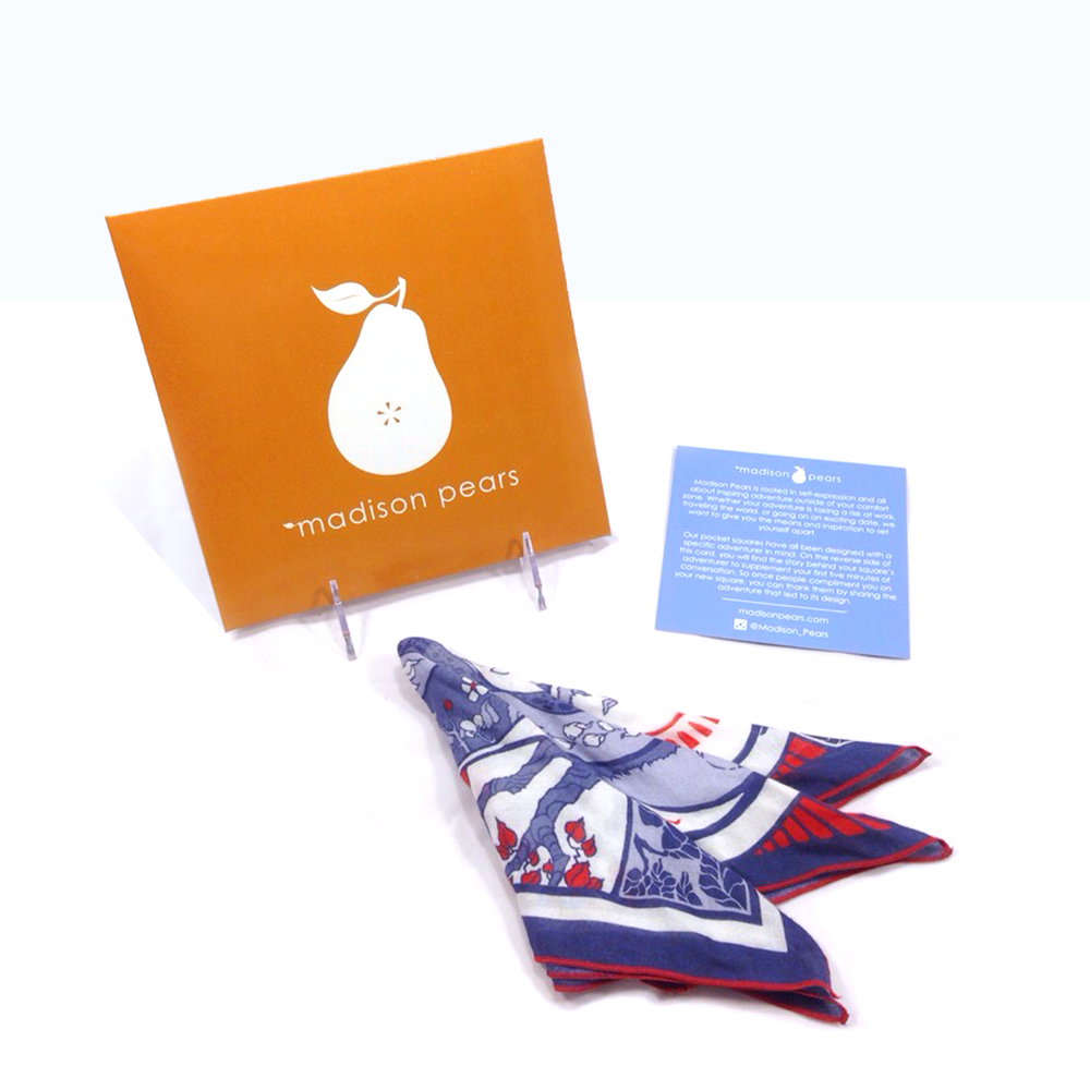 Madison-pears-pocket-square-packaging