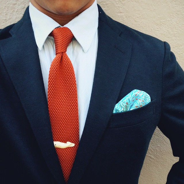 Madison-Pears-Pocket-Squares-@thedressedchest-davy-jones-1.jpg