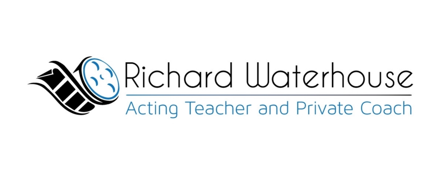 Richard Waterhouse Acting Teacher & Private Coach