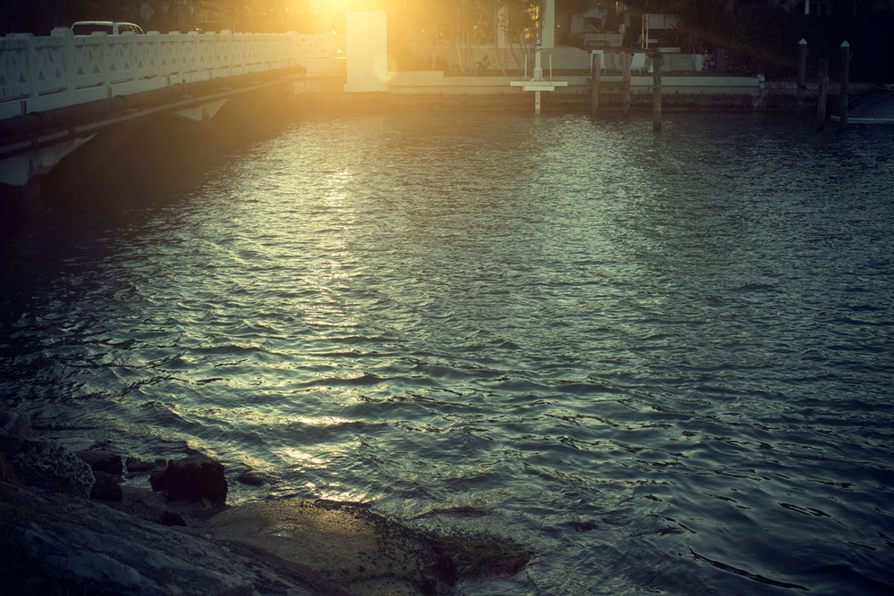 Port1_028.jpg