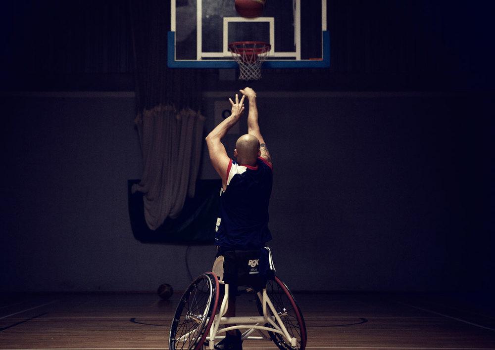 Athletes_008.jpg