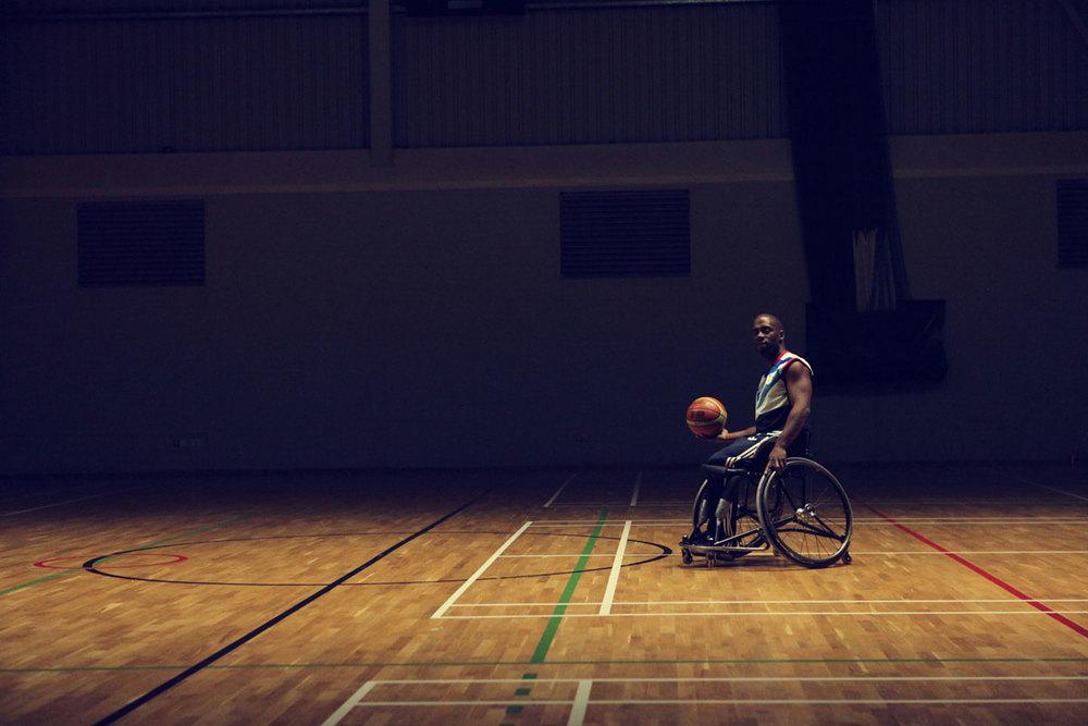 Athletes_009.jpg