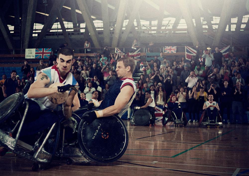 Athletes_012.jpg