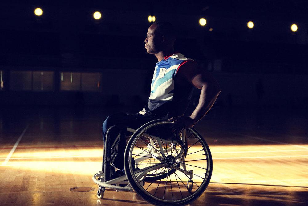 Athletes_013.jpg