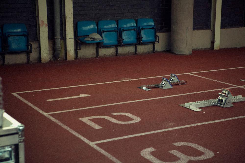 Athletes_014.jpg