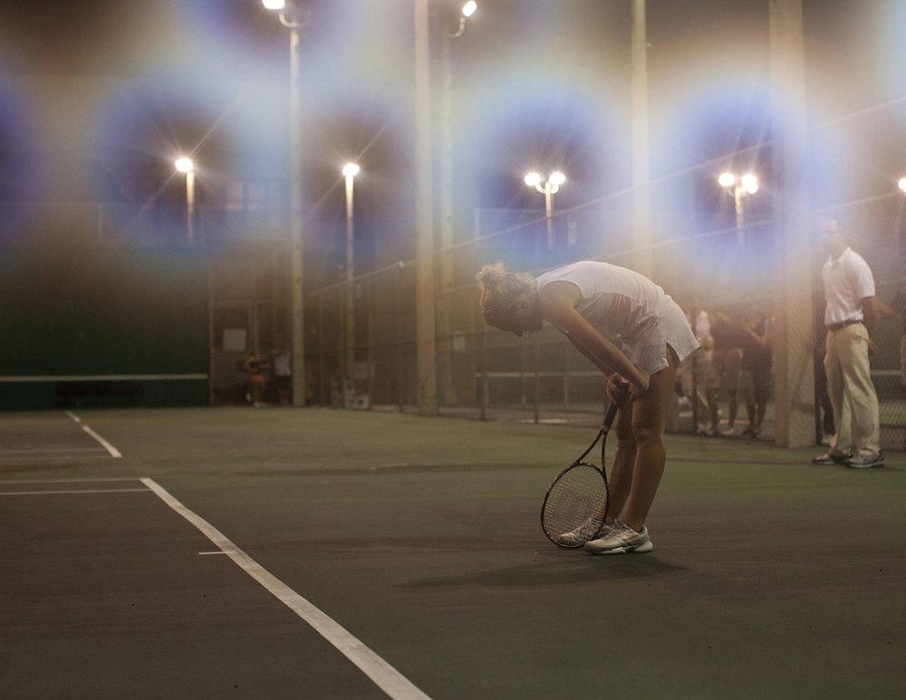 Athletes_019.jpg