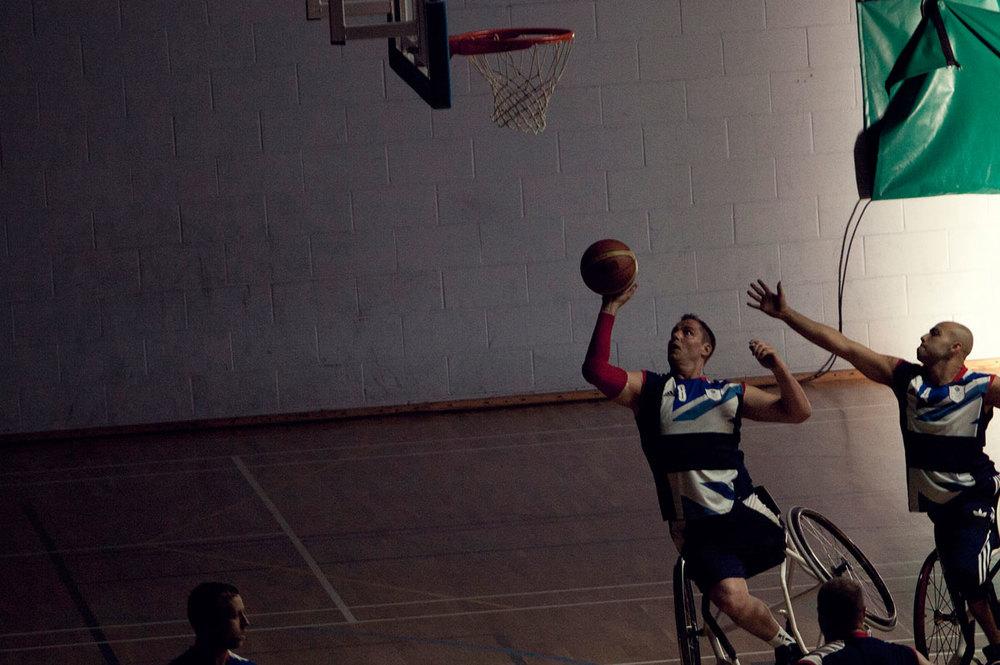 Athletes_027.jpg