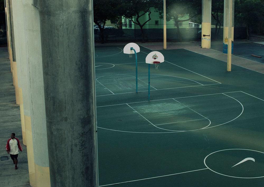 Athletes_030.jpg