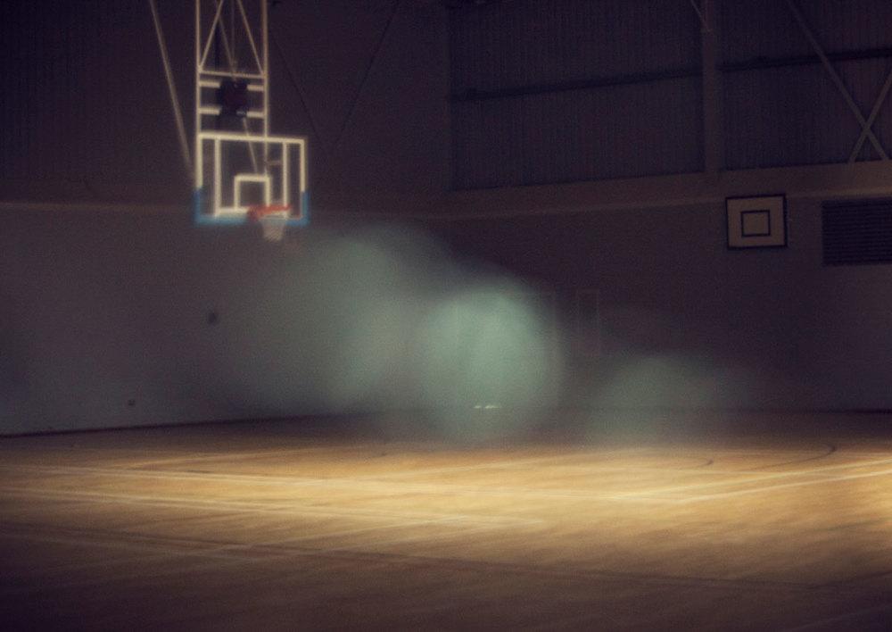 Athletes_033.jpg