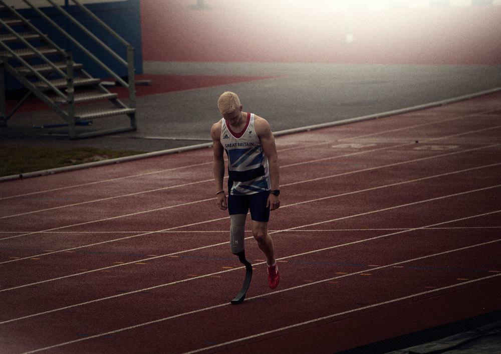 Athletes_032.jpg