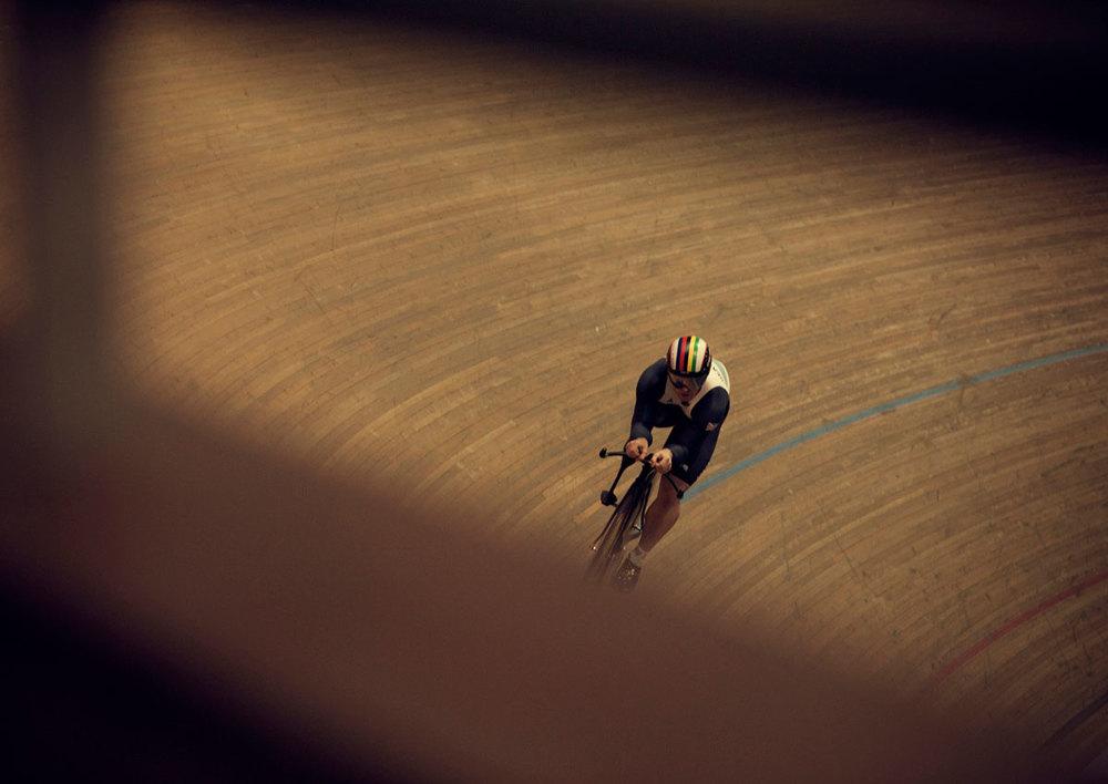Athletes_034.jpg