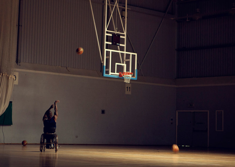 Athletes_037.jpg
