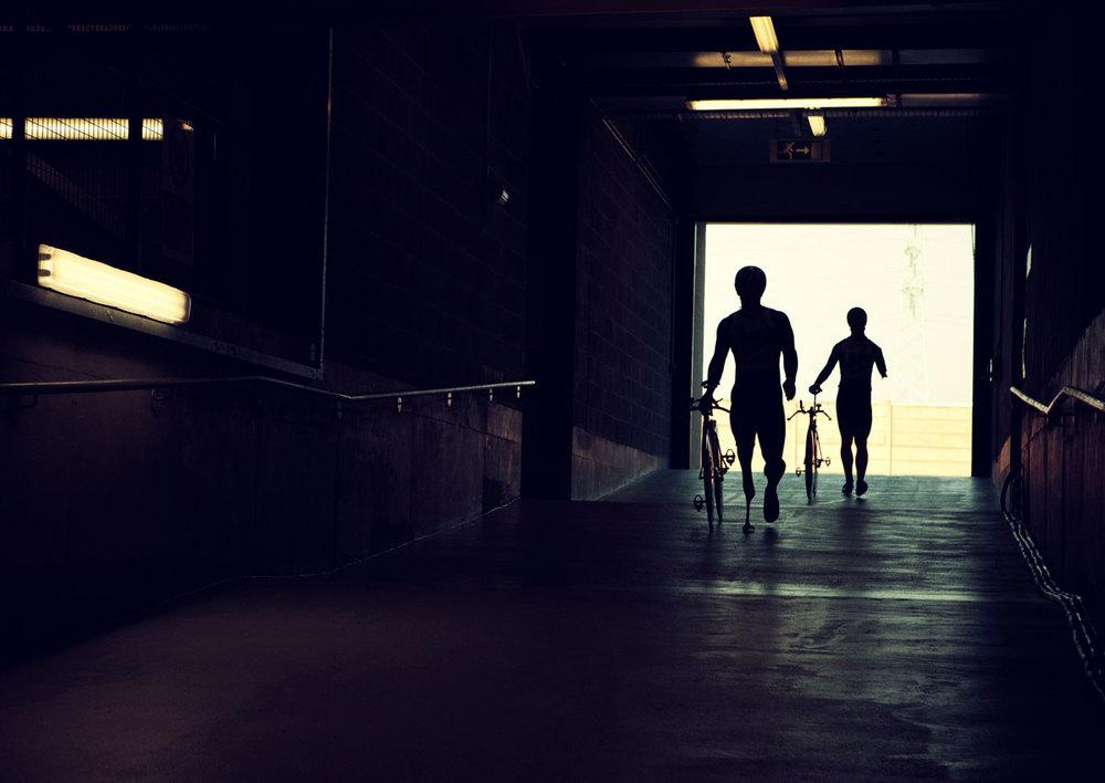 Athletes_038.jpg
