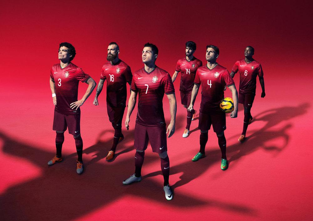 Athletes_049.jpg