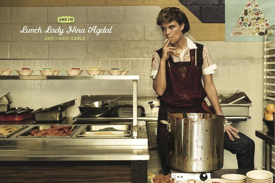 lunch-lady-nina-agdal-directv-ad.jpg