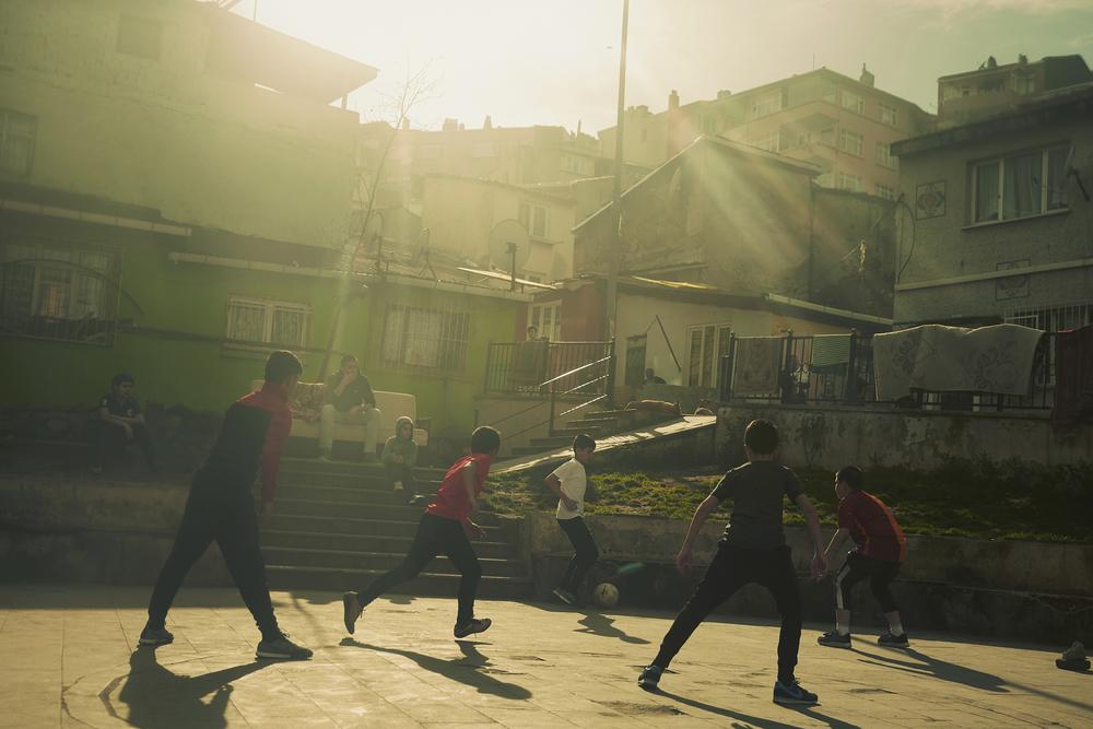NikeTurkey_TWB_828.jpg