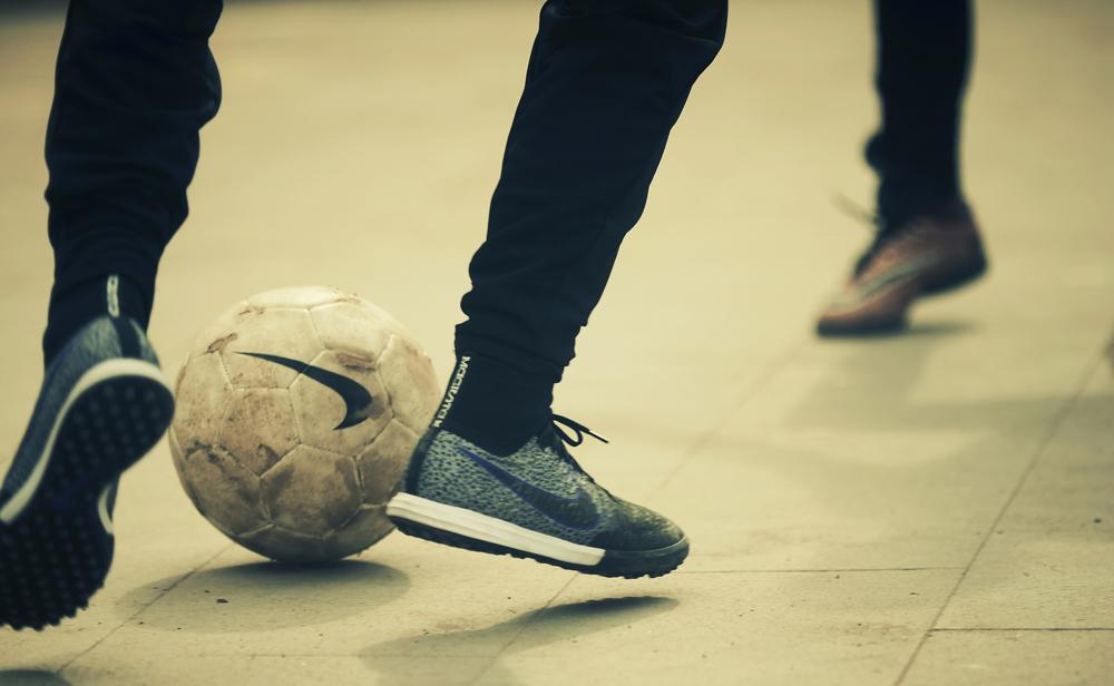 NikeTurkey_TWB_1057.jpg