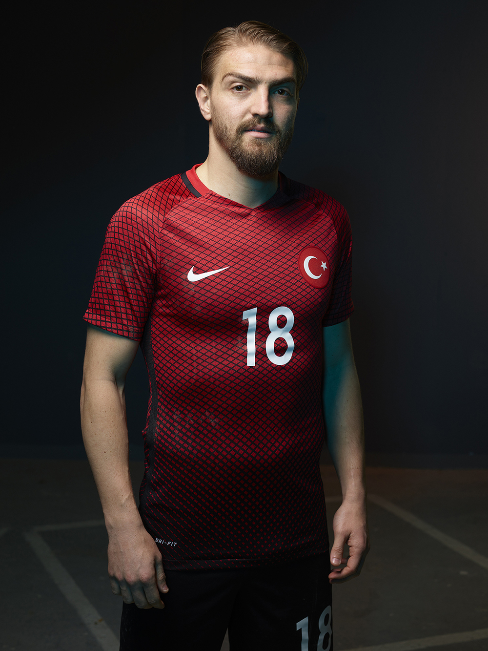 NikeTurkey_TWB_3073.jpg