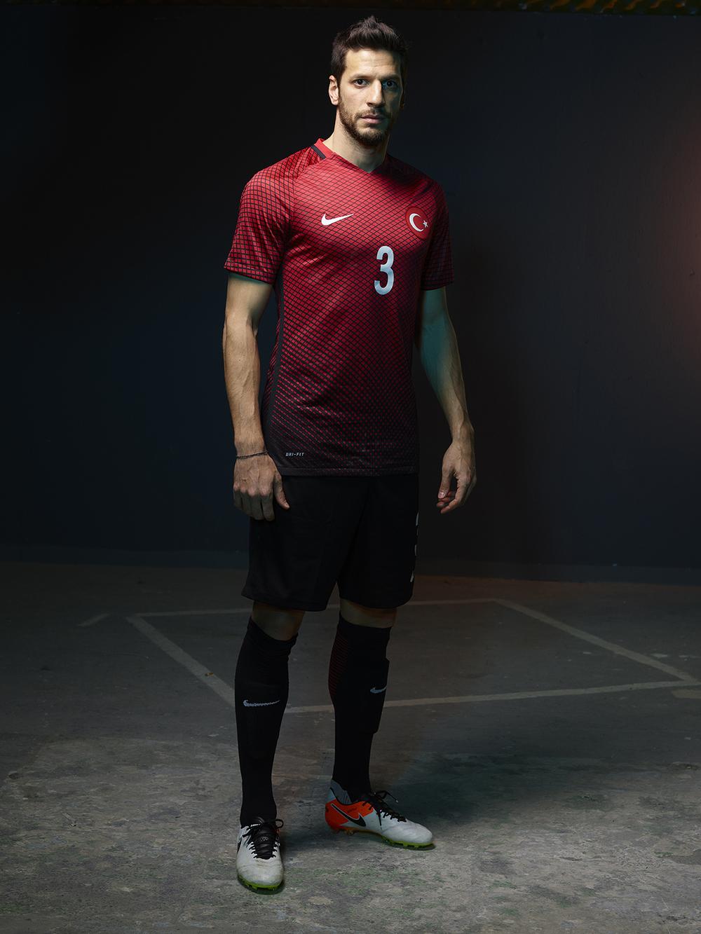 NikeTurkey_TWB_3207.jpg