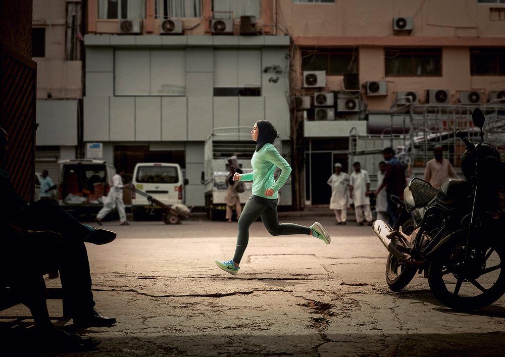 NikeDubai_22.jpg