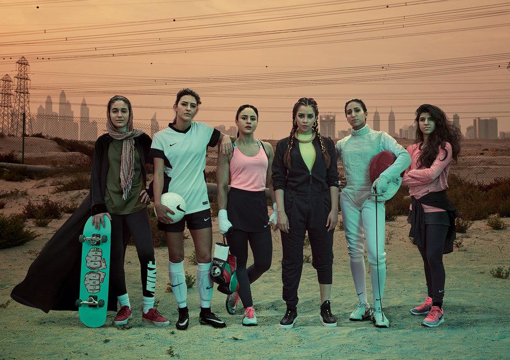 NikeDubai_24.jpg