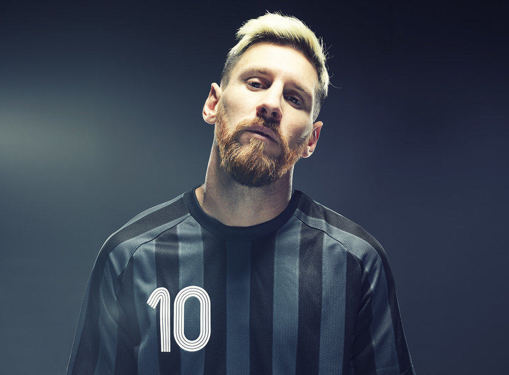 MESSI_RED-0005  .jpg