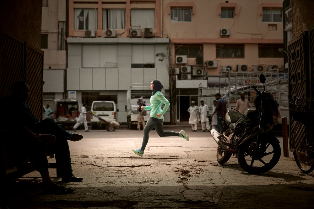 6906_Nike_Running_r5.jpg