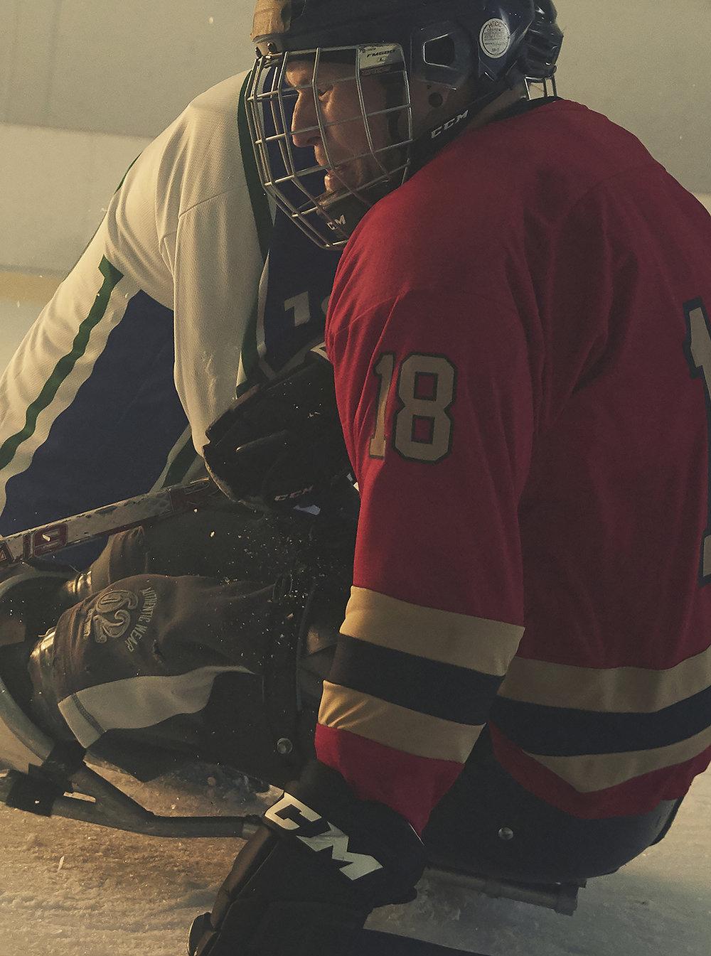 Hockey0496.jpg