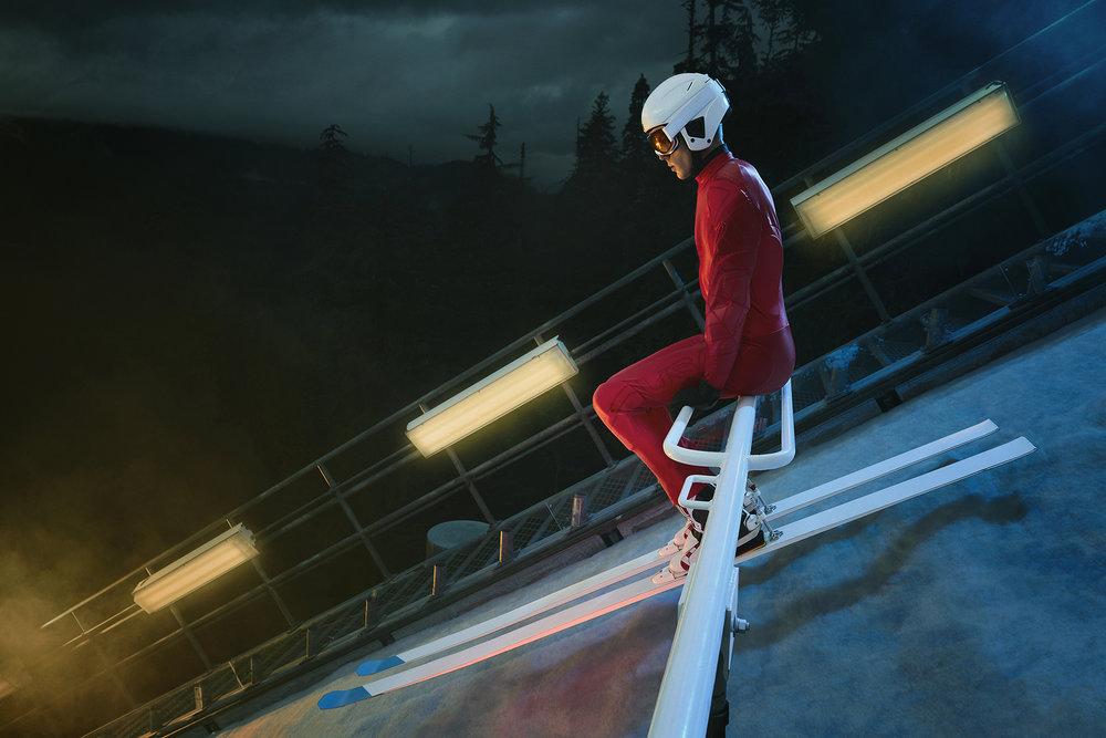 TWB-SkiJump-1_TWB.jpg