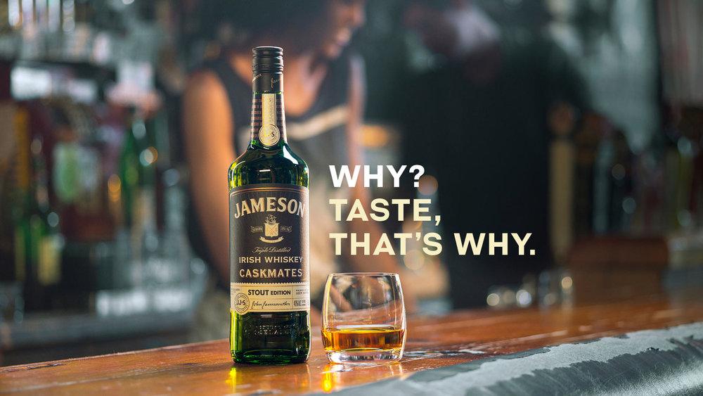 Jameson-4.jpg