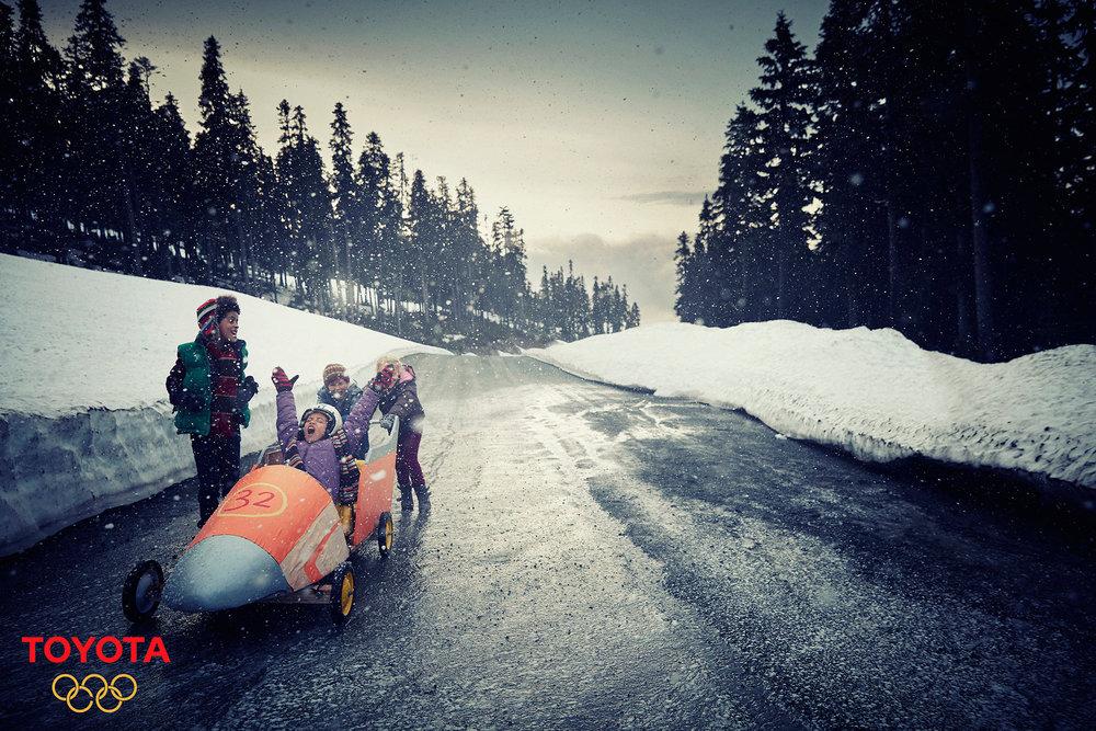 TWB-SkiJump-1_TWB_19.jpg
