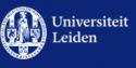 University of Leiden logo
