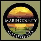 Marin County logo