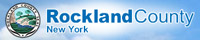 Rockland County logo
