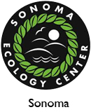 sonoma_ecology_center_130-rev.jpg