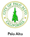 Palo_Alto_Seal_130-rev.jpg