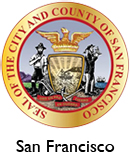 SF_city_seal_140-rev.jpg