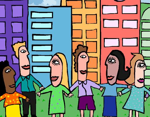 happy-neighborhood-59.jpg