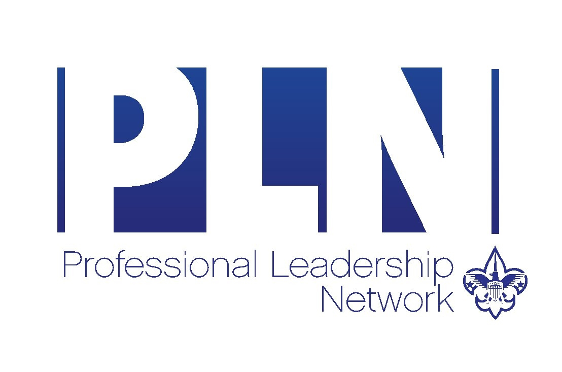 Professional Leadership Network