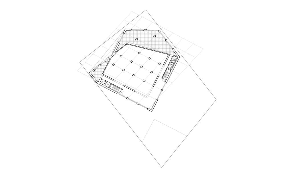 cube building plan 2