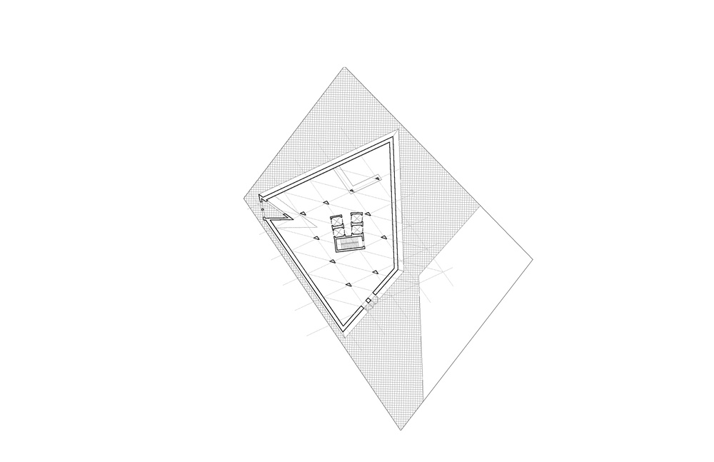 pyramid building plan 1