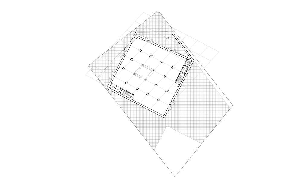 cube building plan 1