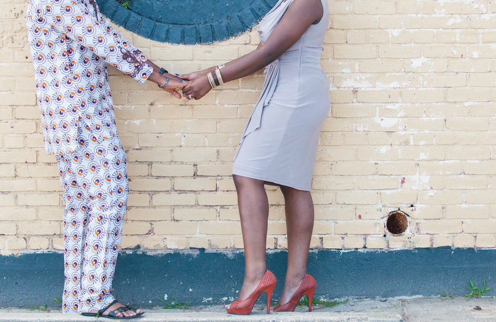 Mary & Seun - Engagement-91.jpg