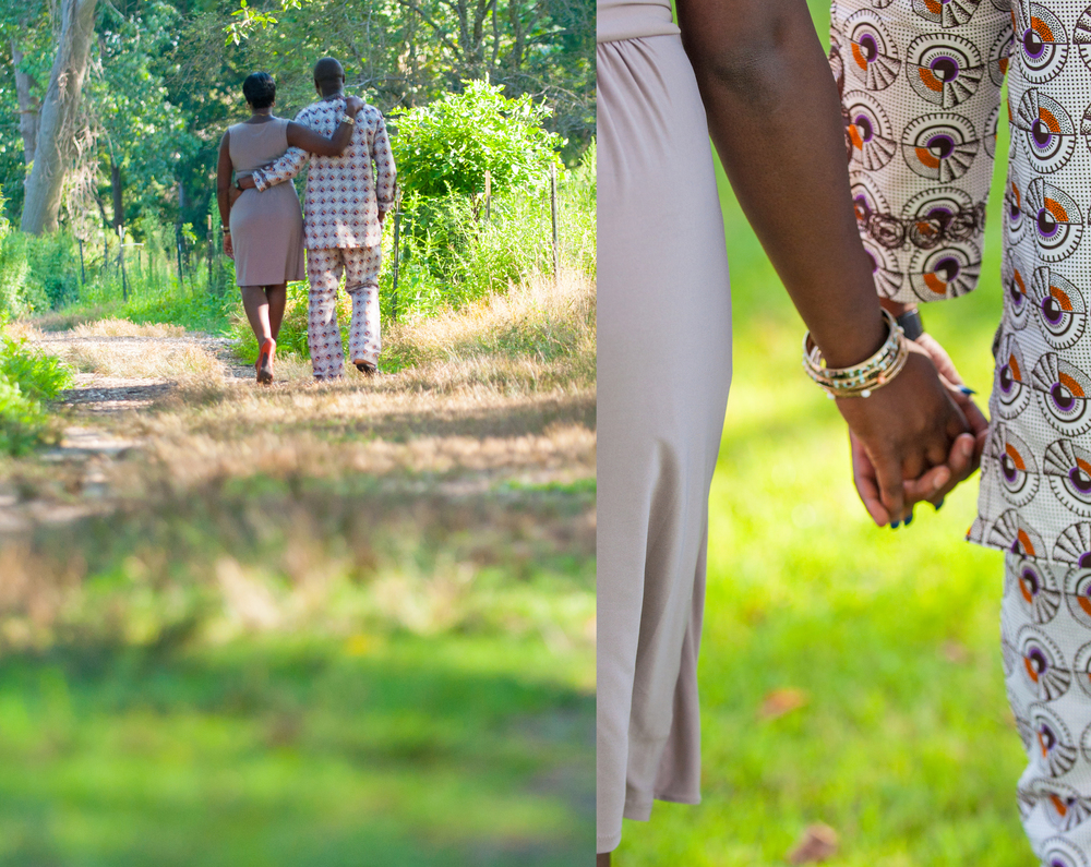Mary & Seun - Engagement-161.jpg
