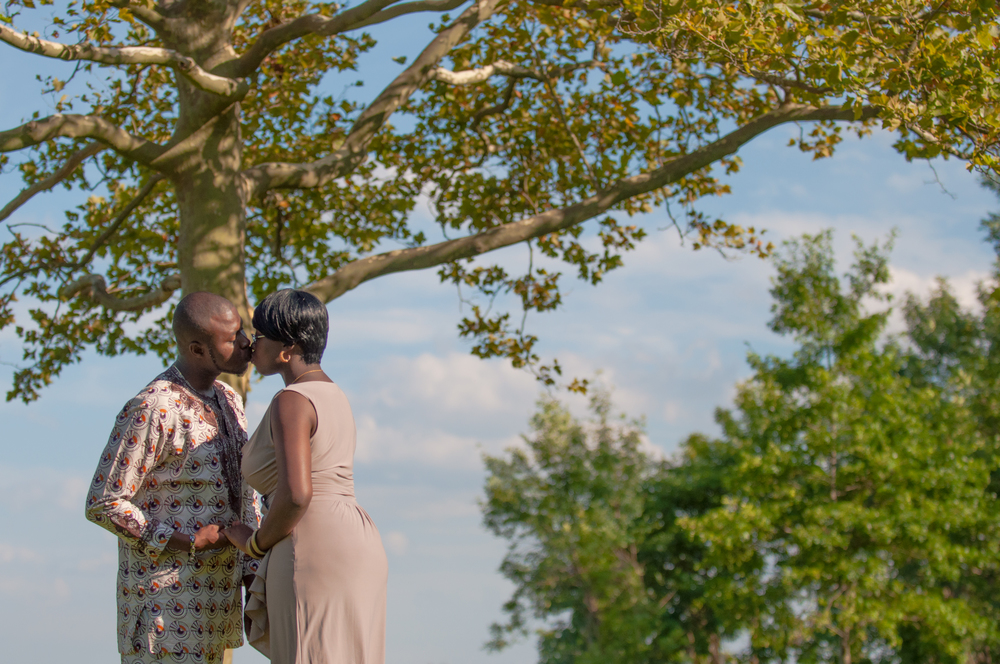 Mary & Seun - Engagement-124.jpg