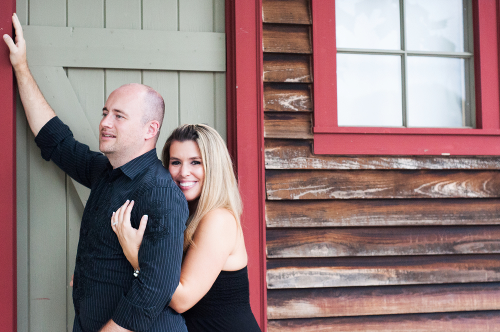 Rachel & Jeff - Engagement-102.jpg