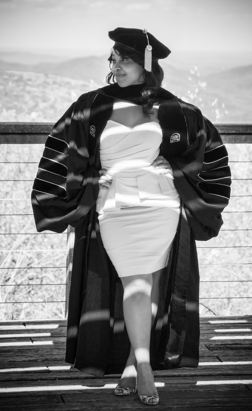 Chi Graduation-156.jpg